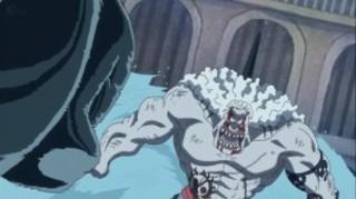 One Piece S15E50