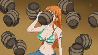 One Piece S15E53