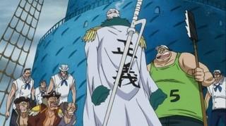 One Piece S15E56