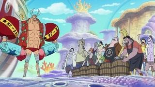 One Piece S15E57