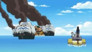 One Piece S15E61