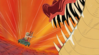 One Piece S16E02