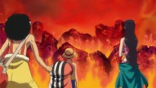 One Piece S16E04
