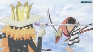 One Piece S16E05