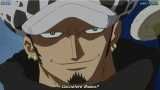 One Piece S16E06