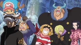 One Piece S16E15