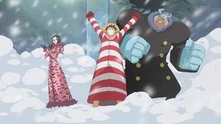 One Piece S16E16
