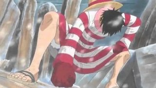 One Piece S16E18