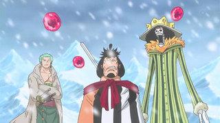 One Piece S16E19