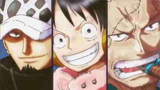 One Piece S16E24