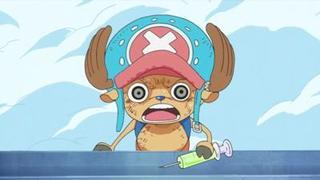 One Piece S16E35