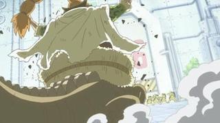 One Piece S16E36