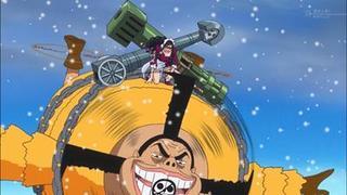 One Piece S16E39