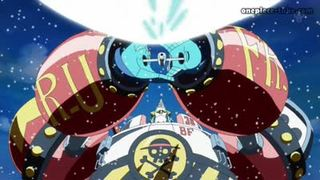 One Piece S16E42