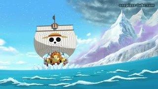 One Piece S16E44