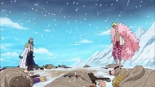 One Piece S16E45