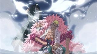 One Piece S16E46