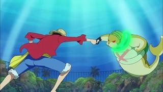 One Piece S16E47