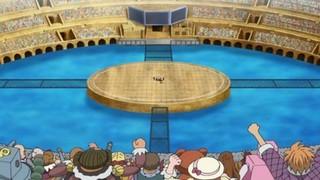 One Piece S17E03