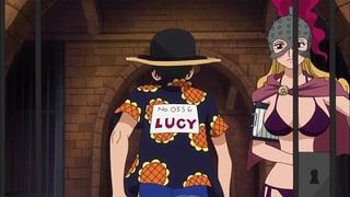 One Piece S17E05