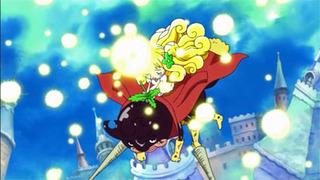 One Piece S17E102