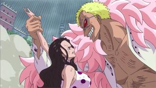 One Piece S17E103