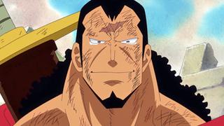 One Piece S17E108