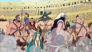 One Piece S17E24