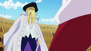 One Piece S17E26