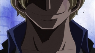 One Piece S17E35