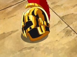 One Piece S17E38