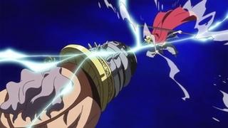 One Piece S17E42