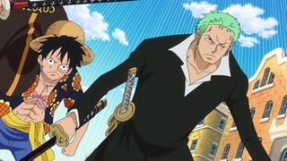 One Piece S17E54