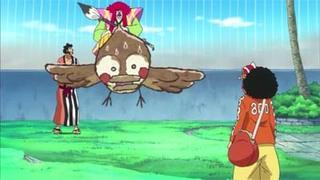 One Piece S17E65