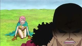 One Piece S17E68