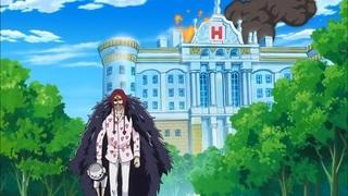 One Piece S17E75