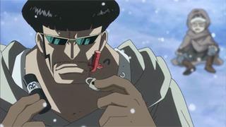 One Piece S17E77