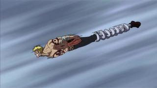 One Piece S17E83