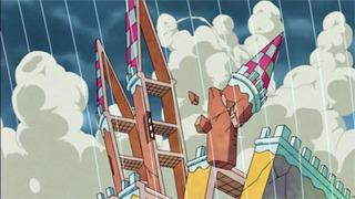 One Piece S17E94