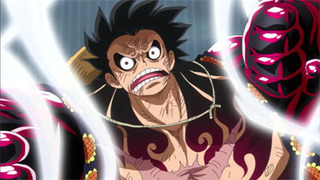 One Piece S17E98