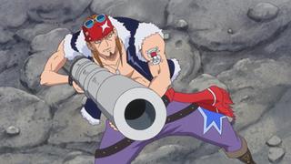 One Piece S18E04