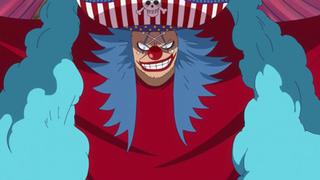 One Piece S18E06
