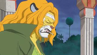 One Piece S18E20