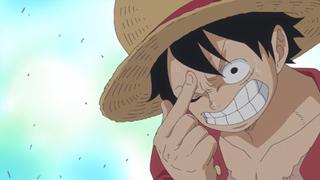One Piece S18E27