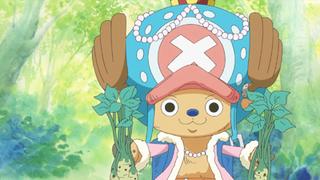 One Piece S18E29