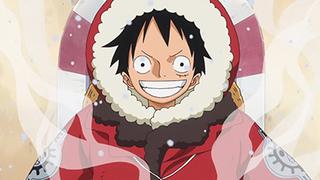 One Piece S18E33