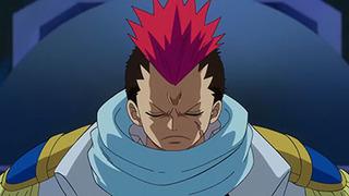 One Piece S19E01