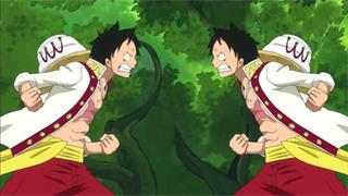 One Piece S19E12