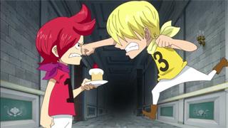 One Piece S19E14