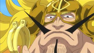One Piece S19E22